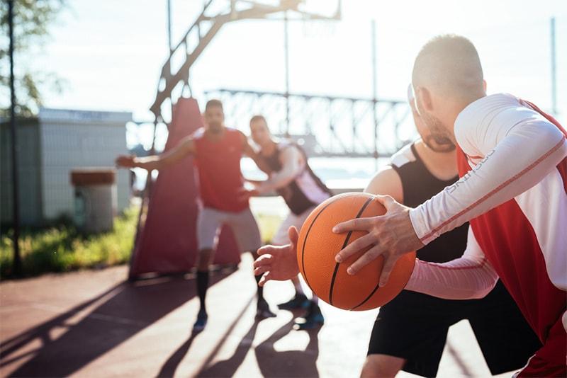 basket-whey-min